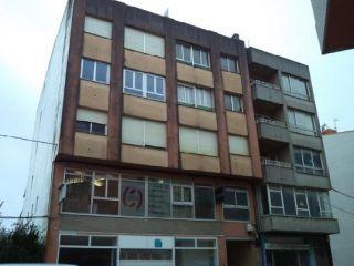 Vivienda en venta en avda. eduardo pondal, 24, Ponteceso, La Coruña