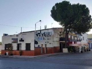 Vivienda en venta en c. bailen, 54, Mengibar, Jaén