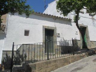 Vivienda en venta en c. pérez galdós, 29, Prado Del Rey, Cádiz