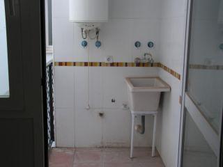 Promoción de viviendas en venta en c. pais valenciano, 4 en la provincia de Granada