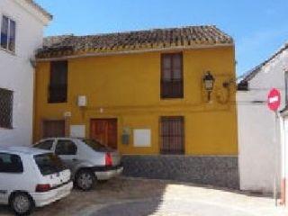 Vivienda en venta en c. laurel, 1, Tiena, Granada