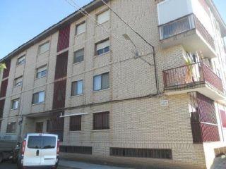 Promoción de viviendas en venta en avda. constitucion, 1 en la provincia de Zaragoza