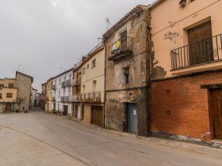 Vivienda en venta en c. sant domenec, 25, Castello De Farfanya, Lleida