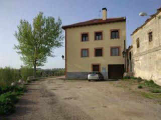Promoción de viviendas en venta en c. cuestas del arevalillo, 22 en la provincia de Ávila