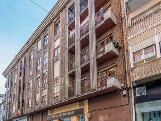 Vivienda en venta en c. hermilio alcalde del rio, 12, Torrelavega, Cantabria