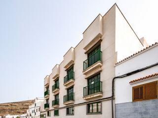 Promoción de viviendas en venta en c. general laureado enrique sierra algarra, 7-9 en la provincia de Las Palmas