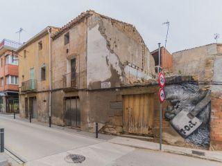 Vivienda en venta en avda. generalitat, 7, Montgai, Lleida