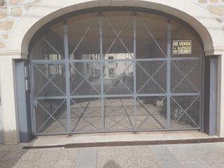 Vivienda en venta en c. general sanjurjo, 3, Miraflores De La Sierra, Madrid