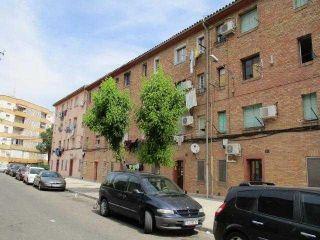 Vivienda en venta en c. grupo mariola, 32, Lleida, Lleida