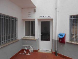 Vivienda en venta en c. el cid, 7, Tiemblo, El, Ávila