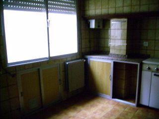 Vivienda en venta en c. san francisco, 30, Mota Del Cuervo, Cuenca