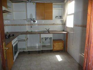Vivienda en venta en avda. la rioja, 6, Haro, La Rioja