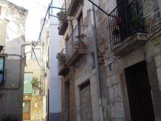 Vivienda en venta en c. san jaime, 5, Tortosa, Tarragona