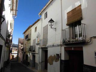 Vivienda en venta en c. san vicente, 5, Geldo, Castellón