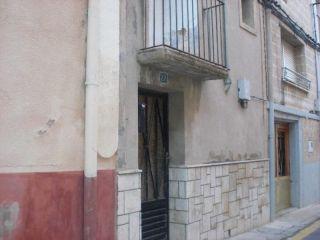 Vivienda en venta en c. san isidro, 27, Sant Mateu, Castellón