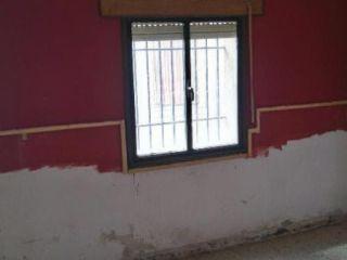 Vivienda en venta en c. cruz de san juan, 32, Romeral, El, Toledo
