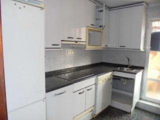 Vivienda en venta en c. catalina gibaja..., Ortuella, Bizkaia