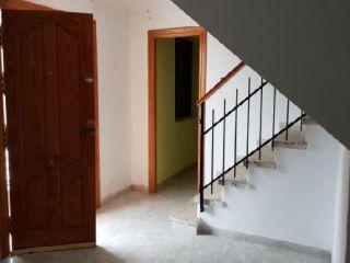 Vivienda en venta en c. balates..., Albuñol, Granada