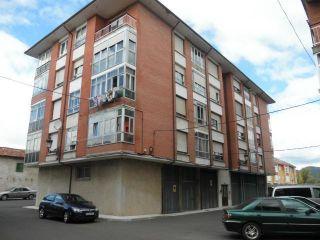 Vivienda en venta en c. huerta palacio, 1, Cervera De Pisuerga, Palencia