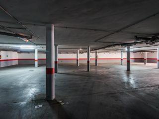 Promoción de viviendas en venta en avda. benito alcalde sanchez... en la provincia de Toledo