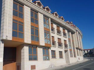 Promoción de viviendas en venta en c. progreso, s/n en la provincia de Pontevedra