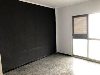 Vivienda en venta en c. antonio rengel..., Huelva, Huelva