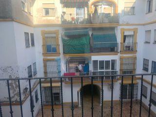 Vivienda en venta en avda. sevilla..., Palacios Y Villafranca, Los, Sevilla