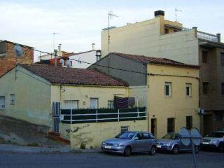 Vivienda en venta en c. serrat, 6, Sant Joan De Vilatorrada, Barcelona