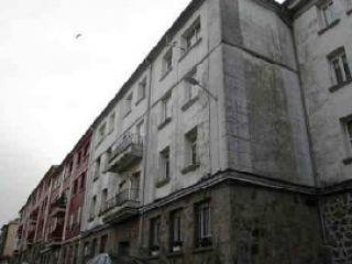 Vivienda en venta en c. castela, 10, Naron, La Coruña
