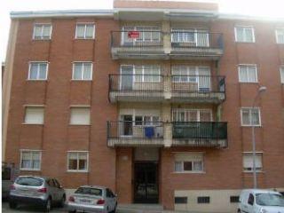 Vivienda en venta en c. tormes, 3, Encinar, El, Salamanca