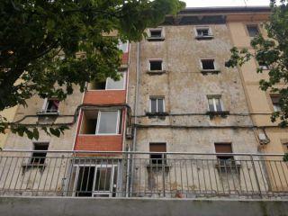 Vivienda en venta en grupo zazpilanda, 33, Bilbao, Bizkaia