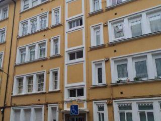 Vivienda en venta en c. isla de la toja, 9, Naron, La Coruña
