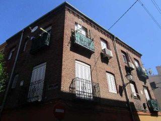 Vivienda en venta en c. puerto de san glorio..., Mad-puente De Vallecas, Madrid