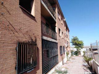 Vivienda en venta en c. nueva, 12, Magan, Toledo