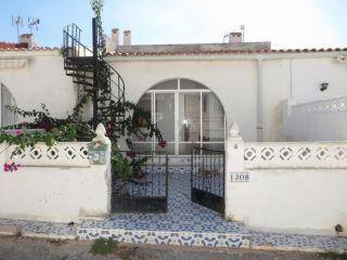 Vivienda en venta en avda. adradas, 4, Torrevieja, Alicante