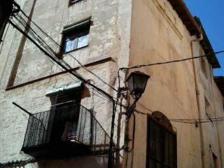 Vivienda en venta en c. la cueva, 28, Alcañiz, Teruel