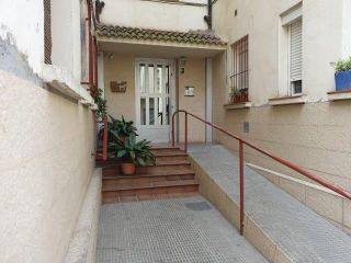 Vivienda en venta en c. padre manuel serrano, 3, Monzon, Huesca