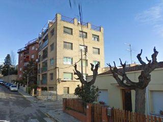 Piso en VALLS (Tarragona)