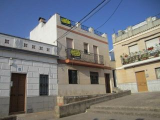 Vivienda en venta en avda. andalucia, 15, Peñarroya-pueblonuevo, Córdoba