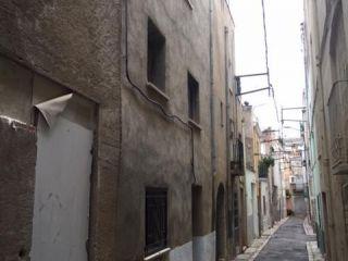 Vivienda en venta en c. carme, 5, Ulldecona, Tarragona