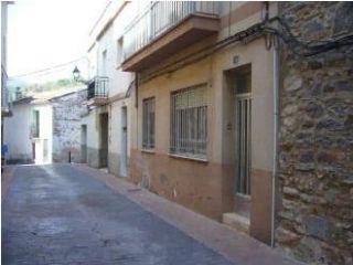 Vivienda en venta en c. san jose, 34, Tales, Castellón