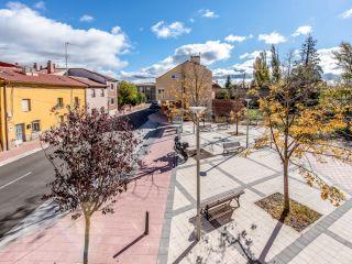Vivienda en venta en plaza alfonso x, 1, Valladolid, Valladolid