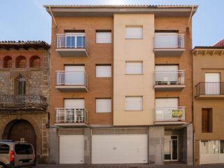 Promoción de viviendas en venta en carretera de camprodon, 40 en la provincia de Girona