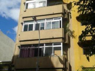 Vivienda en venta en c. don pedro infinito, 152, Palmas De Gran Canaria, Las, Las Palmas