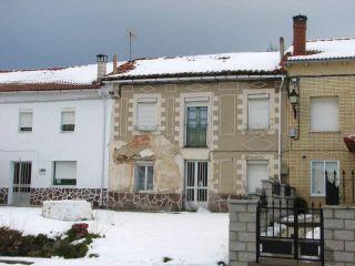 Vivienda en venta en c. vallejo, 27, Barruelo De Santullan, Palencia