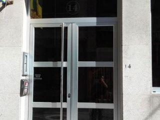 Vivienda en venta en c. concepcion arenal, 14, Guarda, A, Pontevedra