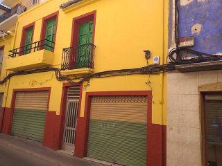 Casa o Chalet en ELDA (Alicante)