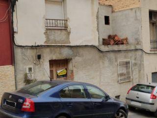 Vivienda en venta en c. horno, 26, Molina De Segura, Murcia