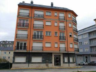 Vivienda en venta en c. calvo sotelo, 156, Arealonga (marin), Pontevedra