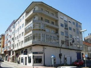 Vivienda en venta en c. lamas de prado, 160, Lugo, Lugo